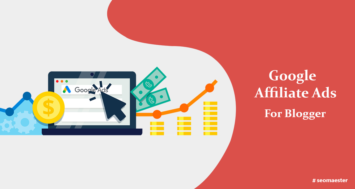 Questions and Answers on Google Affiliate Ads for Blogger