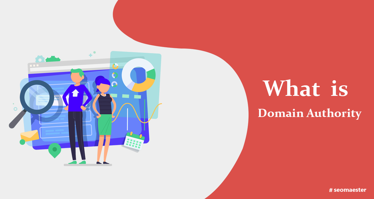 What is Domain Authority (DA)? How is Domain Authority (DA) Calculated?