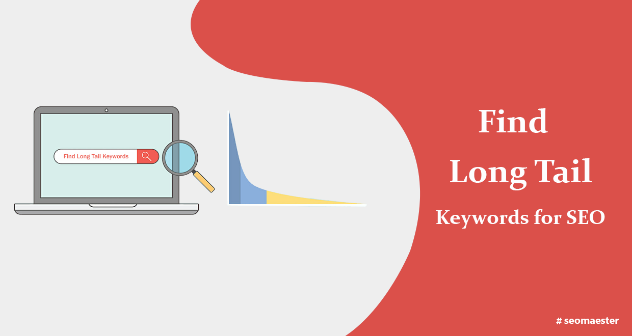 How to Find Long Tail Keywords for SEO?
