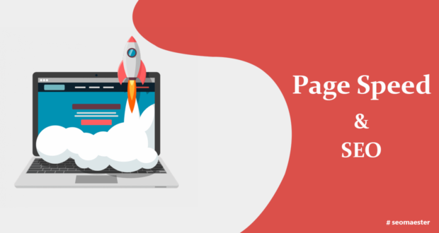 Page Speed Optimization and SEO