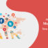 10 SOCIAL MEDIA TOOLS
