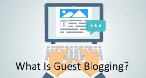 Guest-Blogging-Benefits -seomaester