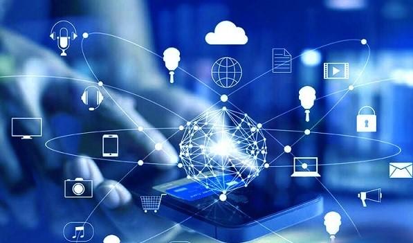Lamar Van Dusen Impacts of Technology on Education 2021