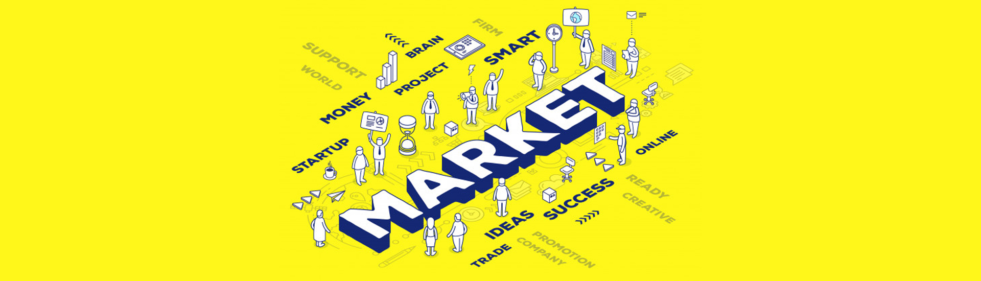 How Digital Marketing changed the game for Startups and SMEs?
