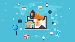 Top 10 Marketing Tips for 2021