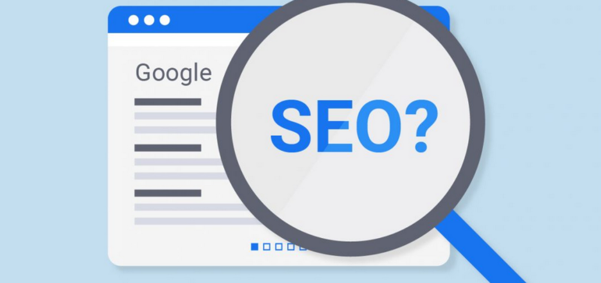 Why Hire an SEO Consultant?