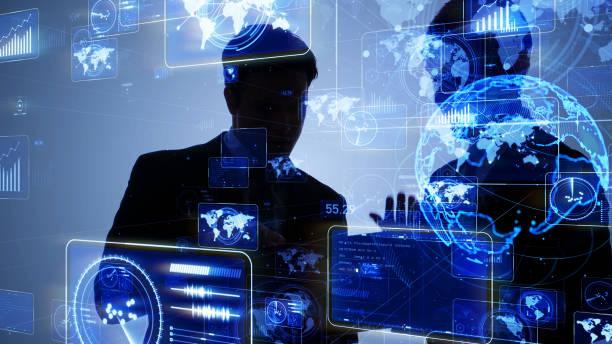 Reasons To Get A Custom Software Development Immediately