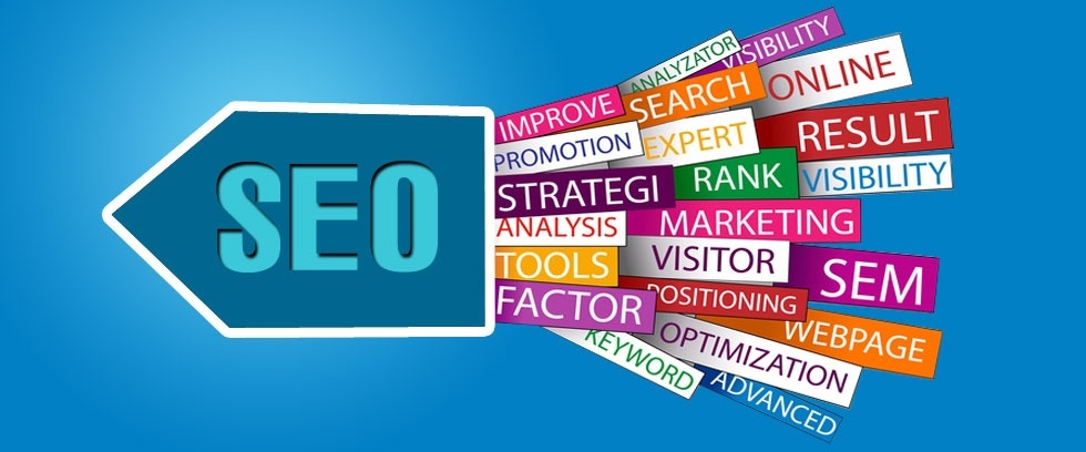 What Is A Modern Search Engine Optimization Specialist?
