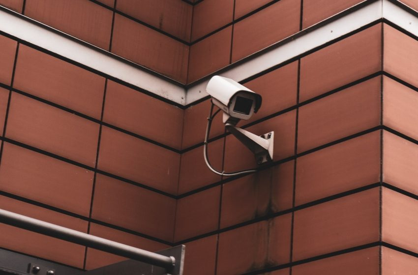 Importance of Live Security Camera Monitoring