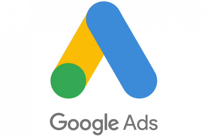 AdWords Certification Tips – How to Find the Best AdWords Training