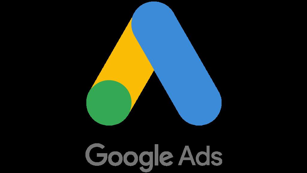 AdWords Certification Tips