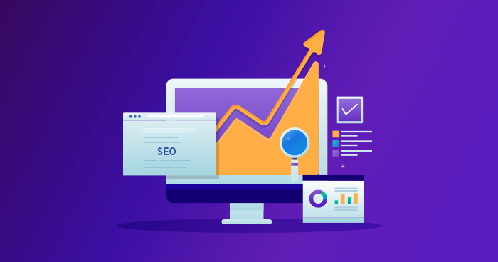 What SEO Tools Can I Use To Improve My Site Speed?