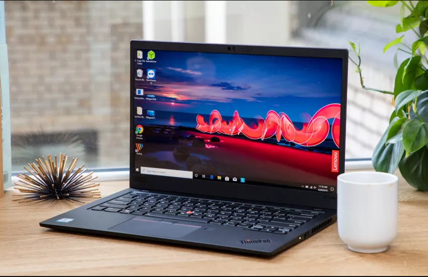 Important Things To Consider While Buying A Laptop