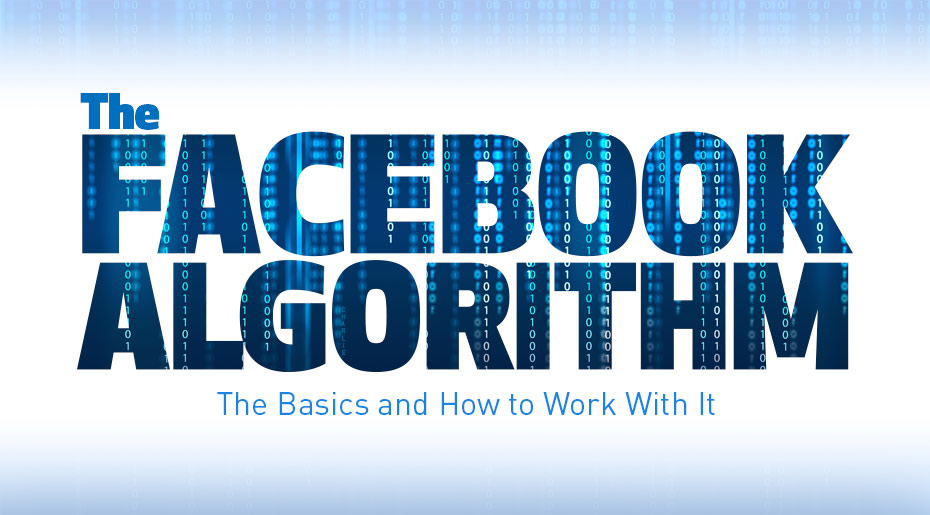 Facebook Algorithm Changes For Advertisers