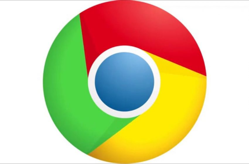New Amazing Chrome Extensions You Must Know For Your Chrome App