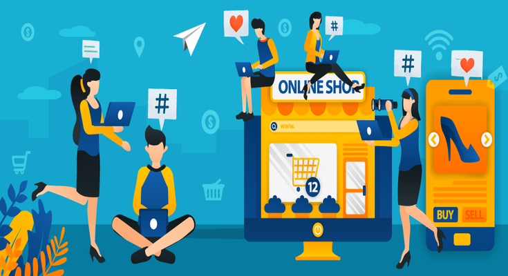 smart-ecommerce-marketing-tool-for-excellent-result-in-2021