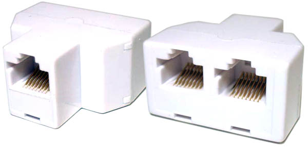 Ethernet Switch versus Splitter: What's the Difference?