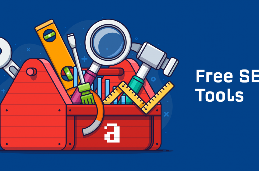 13 Free SEO Tools to Drive Traffic, Clicks, and Sales