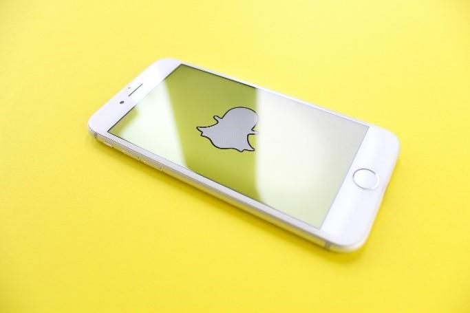 4 Snap Ads Strategies