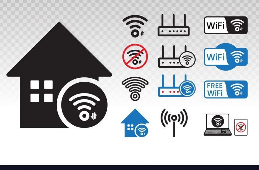 How to test WiFi speed test and why it is important?
