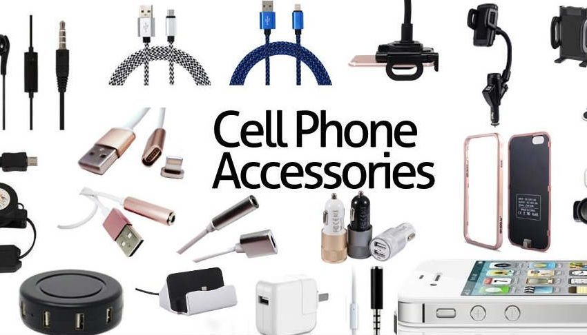 The Best Cell Phone Parts Suppliers in the USA for 2021