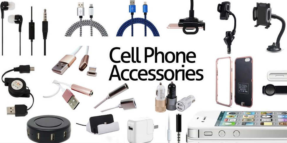 The Best Cell Phone Parts Suppliers in the US for 2021
