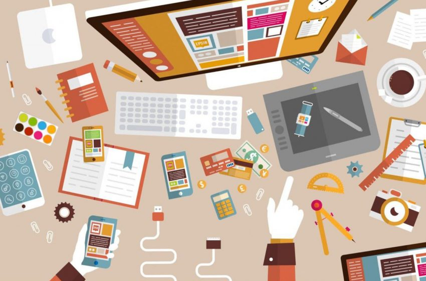 A Beginner's Guide to B2B Marketing
