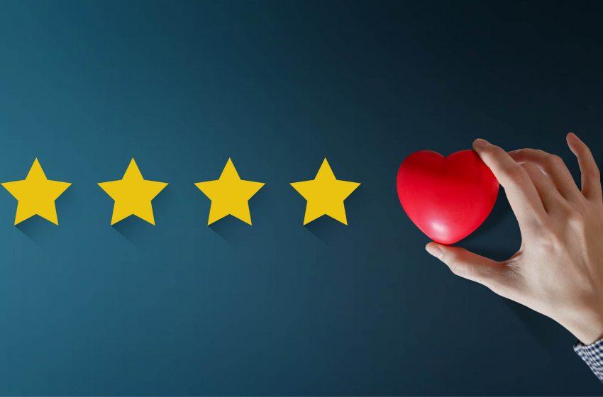Tips to Help Increase Customer Loyalty