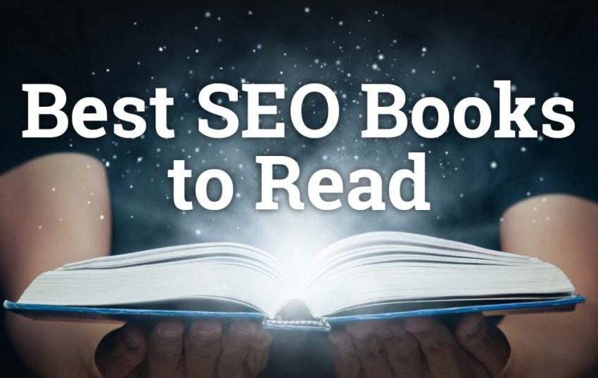 The Top 3 SEO Books on SEO That Will Increase Your Chances of Success