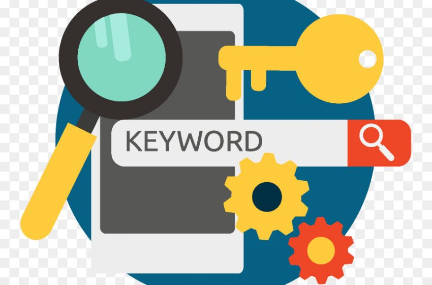 How Using Branded Keywords in Your Internet Marketing Campaigns Will Help You Increase Your Profits