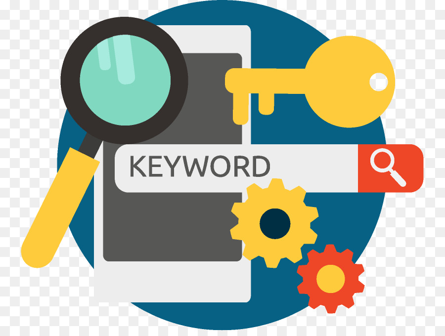 Keywords Research Tools For SEO
