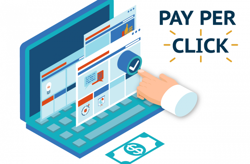 PPC – What is PPC?