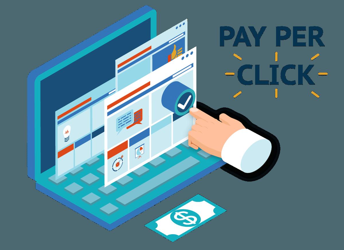 ppc-marketing