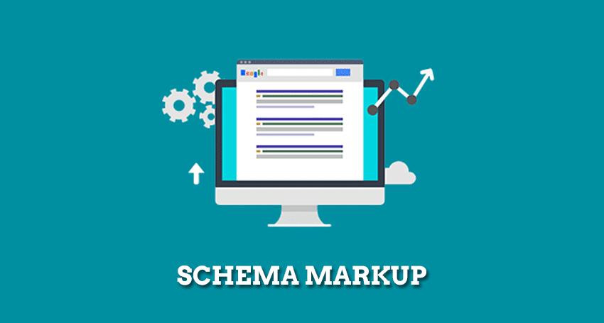 What is Schema Markup?