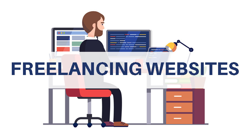 World's 10 Best Freelance Websites