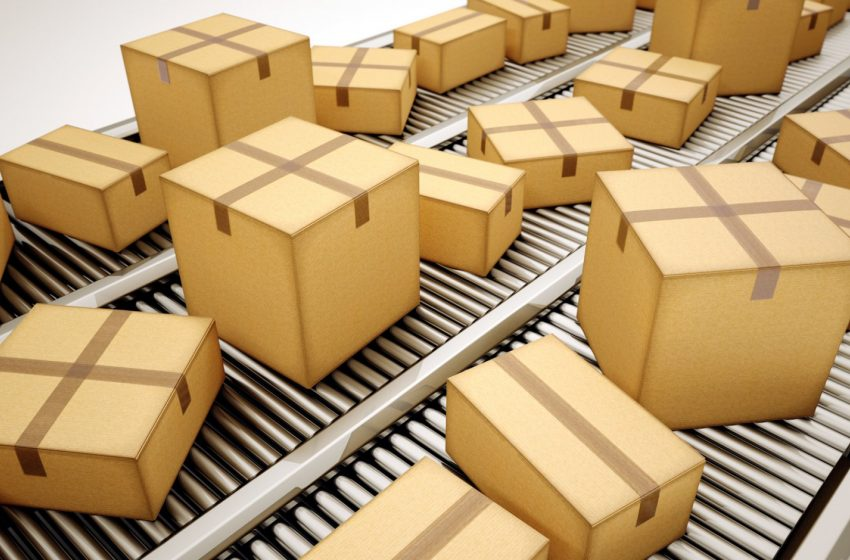 Tips For Boxed Packaged Goods