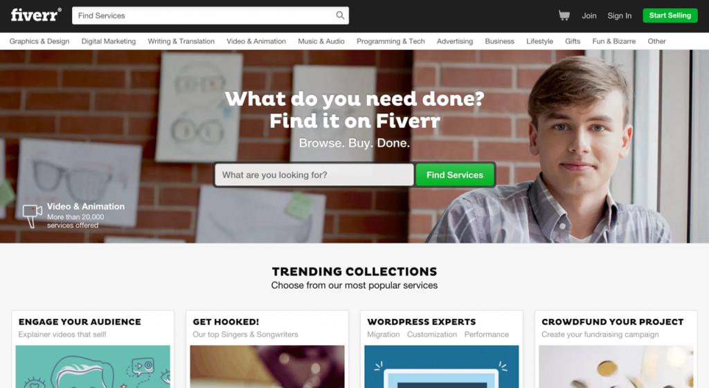 fiver-best-freelance-website-SEOMaester