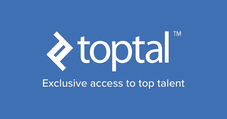 toptal- SEOMaester