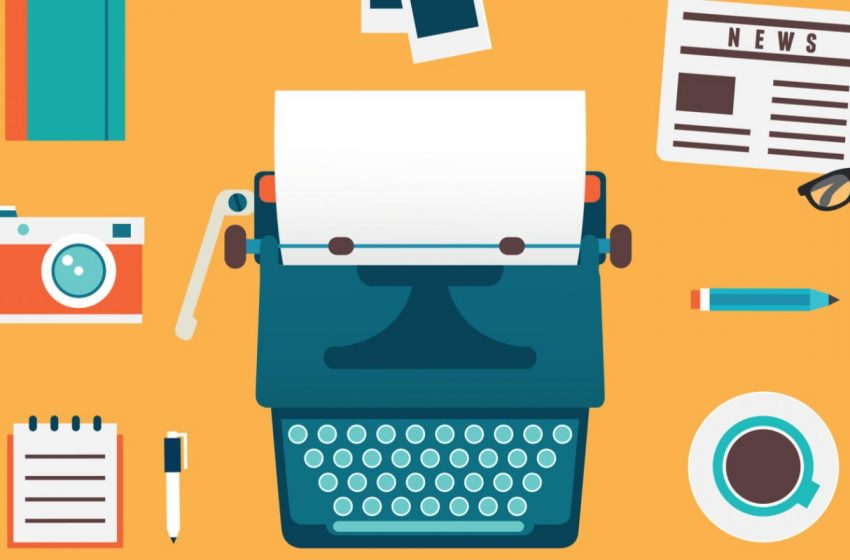 9 Essential Tools for Writers