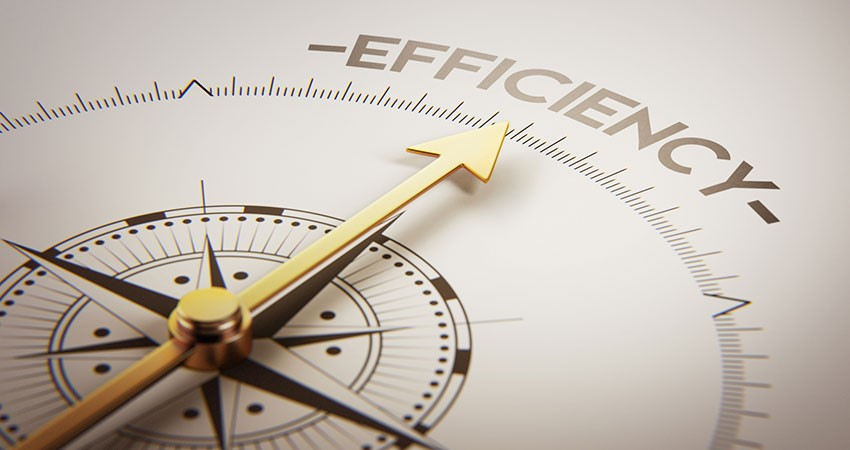 Efficiency Strategy for the Growth of Your Business